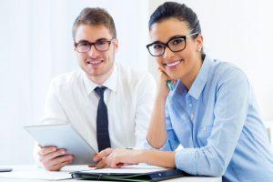 korpora coaching practitioner program