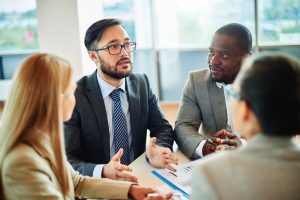 Korpora Coaching Practitioner Certification Program