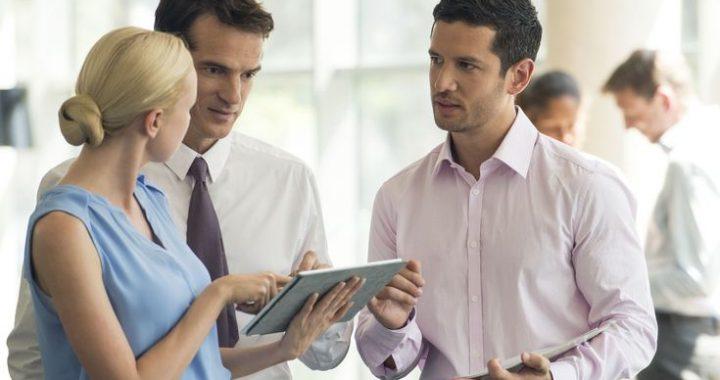 korpora coaching pratitioner certification program