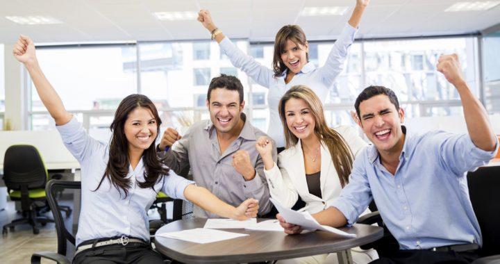 korpora coaching practitioner certificatio program