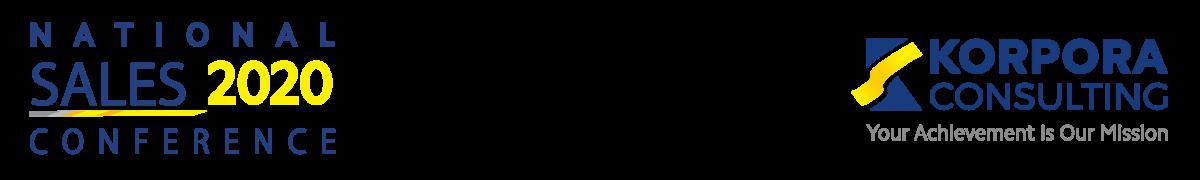Korpora Trainindo Consultant Logo